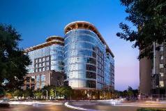 JW Marriott Hotel Beijing Central, Beijing