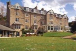 Crerar Golf View Hotel Inverness