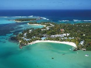 Image of Beachcomber Shandrani Resort & Spa