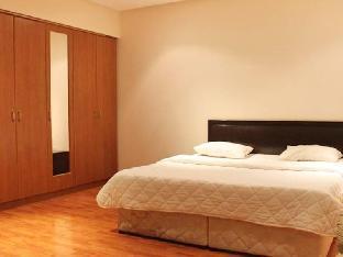 booking.com Heavenly Plaza Apartments