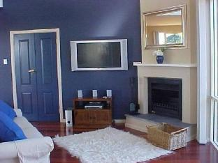 cheap rates Mount Bold Estate