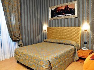 Get Promos Lirico Hotel