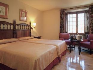 Best PayPal Hotel in ➦ Pontevedra: Parador de Pontevedra