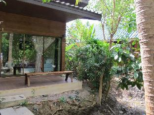Baan Suan Phidchamika PayPal Hotel Amphawa (Samut Songkhram)
