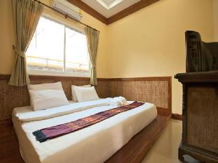 タン クーン リゾート Thon Koon Resort