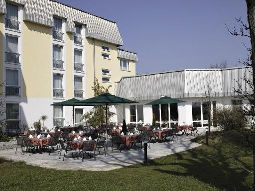 Best guest rating in Heidenheim an der Brenz ➦  takes PayPal