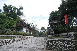 1, Jl. Raya Krapyak No.1, Bakungan, Wedomartani, Ngemplak, Kabupaten Sleman, Sleman