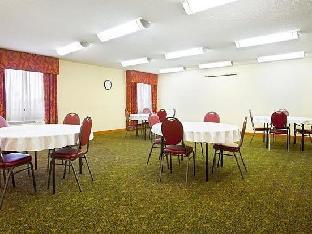 Best guest rating in Joliet (IL) ➦ Hampton Inn Joliet - I-80 Hotel takes PayPal