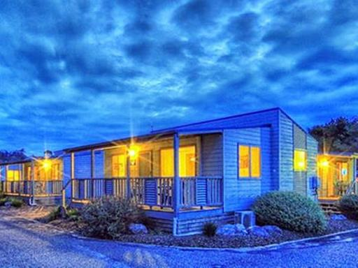 Hotel in ➦ Tathra ➦ accepts PayPal