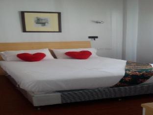 バーン プリータ リゾート Baan Phulita Resort