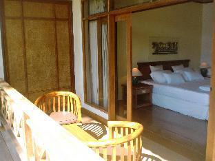 Yeh Panes Resort