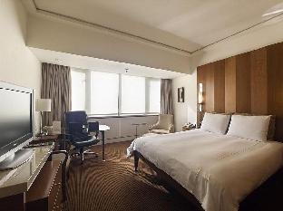 グロリア プリンス ホテル5