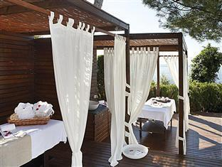 Best guest rating in Platja d'Aro ➦ Treumal Park takes PayPal