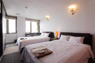 Hotel Umine image