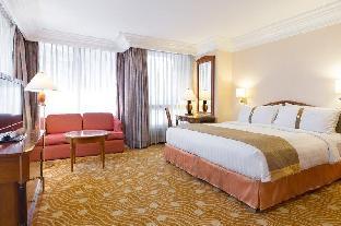 Promos Holiday Inn Manila Galleria