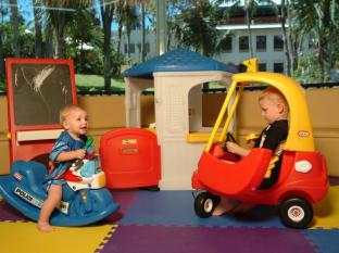 Horizon Karon Beach Resort & Spa Phuket - Kid's Club