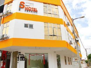 Sg Pelek Hotel - Kuala Lumpur