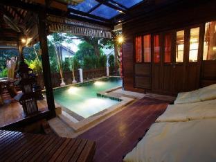 ランナ プール ヴィラ Lanna Pool Villa