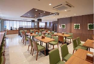 武雄中央酒店 image