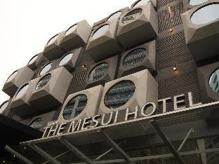 The Mesui Hotel