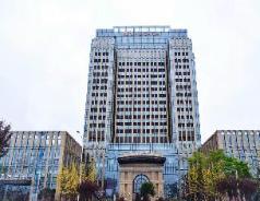 SAMSARA HOTEL, Chengdu