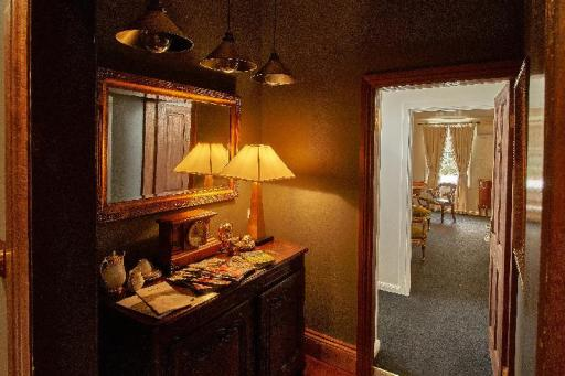 Best guest rating in Morpeth ➦ The Close Cottage takes PayPal