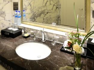 The Bund Riverside Hotel Shanghai - Bathroom