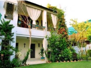 Nora Villa Homestay - Jodhpur