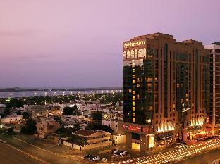 Sheraton Khalidiya Hotel PayPal Hotel Abu Dhabi