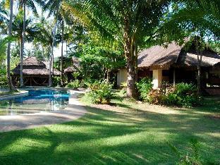 Koyao Bay Pavilions Hotel