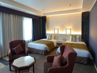 Toyama Daiichi Hotel image