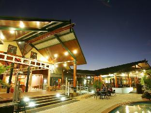 Rydges Darwin Airport Resort PayPal Hotel Darwin