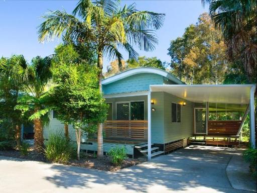 Best PayPal Hotel in ➦ Yamba: The Cove Yamba