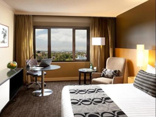 ➦  Pan Pacific Hotels and Resorts    customer rating