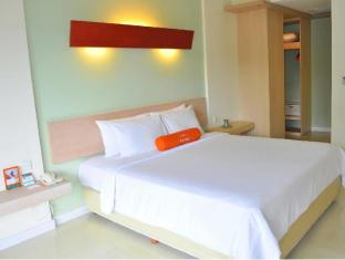 HARRIS Resort Kuta Beach Bali - Guest Room