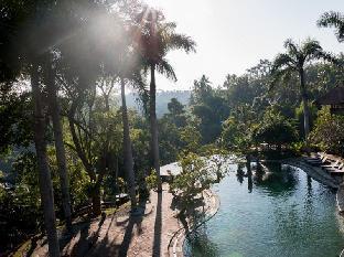 Payogan Villa Resort & Spa