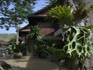 booking Hua Hin / Cha-am Baan Salathai Hua Hin hotel