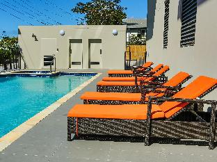 Review Gladstone Central Plaza Apartment Gladstone AU