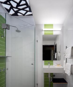 Cooinda Lodge Kakadu PayPal Hotel Kakadu