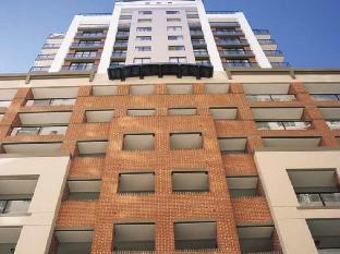 APX Hotels Apartments Darling Harbour PayPal Hotel Sydney