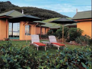 Hotel in ➦ Great Barrier Island ➦ accepts PayPal