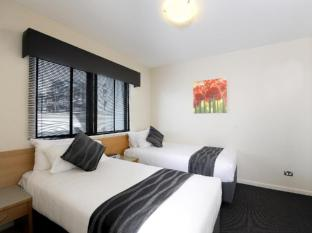 Assured Ascot Quays Apartment Hotel Perth - Interior