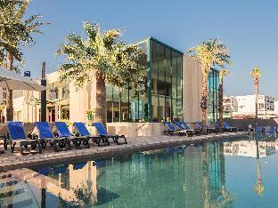 Barceló Pueblo Ibiza Hotel PayPal Hotel Ibiza