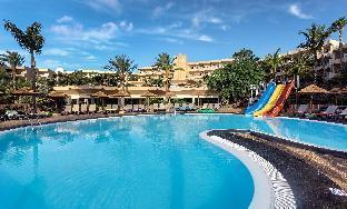 Booking Now ! Occidental Lanzarote Mar