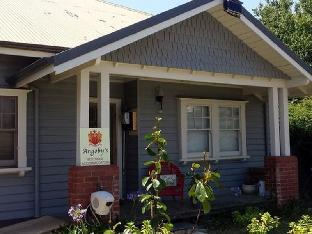 Angobys Guest House PayPal Hotel Kyneton