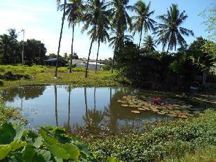 booking Buriram Munya Place hotel
