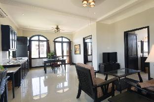 Hamilton Oceanview Villa Da Nang