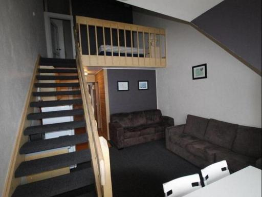 Best PayPal Hotel in ➦ Mount Hotham: Mountain Dreaming Apartments