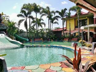Bahay Ni Kuya Resort - Bulacan