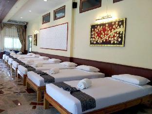 プライペッチ リゾート Praipetch Resort